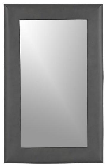 Berwyn Mirror modern-mirrors