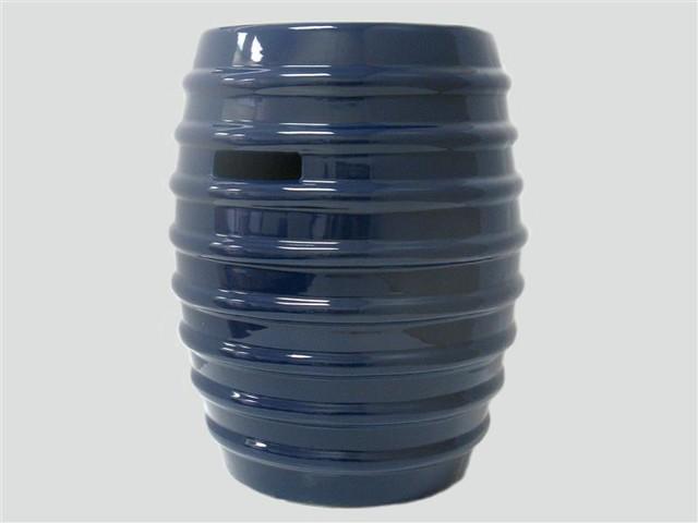 Stunning Navy Blue Garden Stool 640 x 480 · 33 kB · jpeg