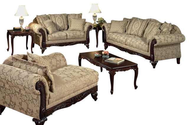 chelsea home serta kelsey 3 piece living room set in