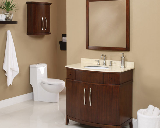 High Quality Bathroom Vanities - High Quality Bathroom Vanities can make the complete style of your bathroom come alive, and set the tone of your bathroom design. High Quality Bathroom Vanities serve as the focus of your bathroom, so it is significant to estimate and choose class bathroom vanities when makeover your bathroom. Choosing the High Quality Bathroom Vanities can provide years of pleasure and enjoyment. A high quality bathroom vanity will deliver a fashionable bathroom design to be well-regarded by everyone. Bathroom Vanities and Bathroom Cabinets are typically made of a variety of materials.