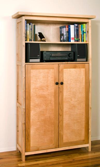 A.V Cabinet contemporary