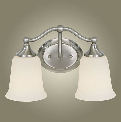 Barrington 2-Light Vanity Sconce transitional-wall-sconces