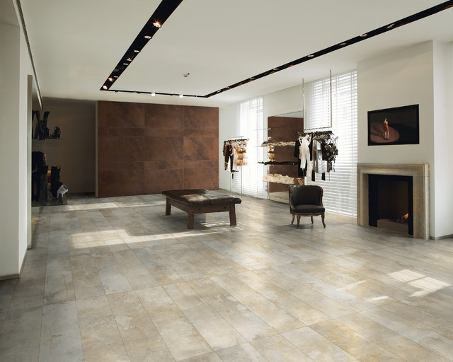 design industry collection moderne carrelage sol et mur other metro par ceramiche refin. Black Bedroom Furniture Sets. Home Design Ideas