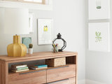 contemporary  10 Tips for a More Peaceful Home (8 photos)