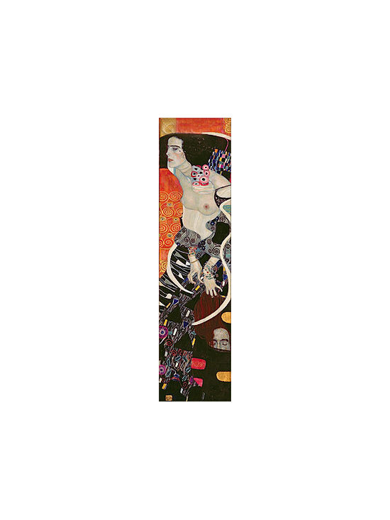 Judith II (Salome) | Klimt | Painting Reproduction -