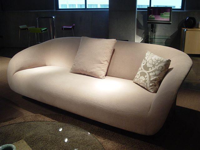 SSF-9065 FLOATING modern-sofas