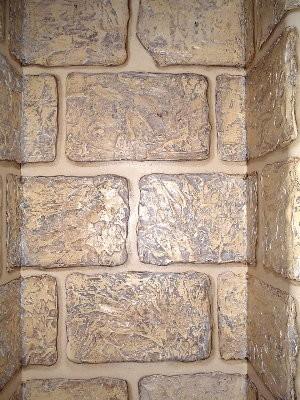 Wall Stenciling wall-stencils