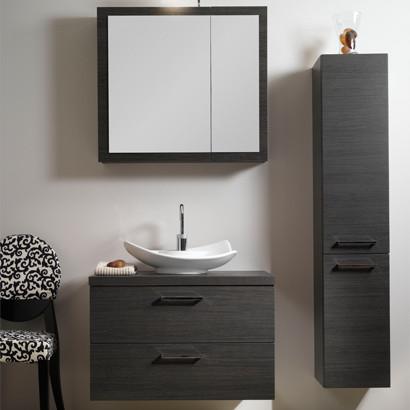 30 inch bathroom vanity set contemporary bathroom vanities and sink