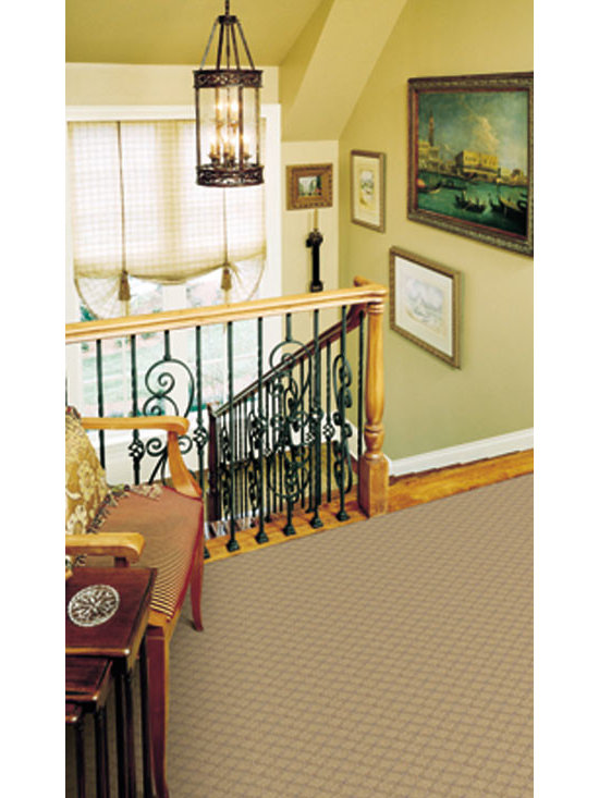 Royalty Carpets - Mandalay Bay furnished & installed by Diablo Flooring, Inc. showrooms in Danville,