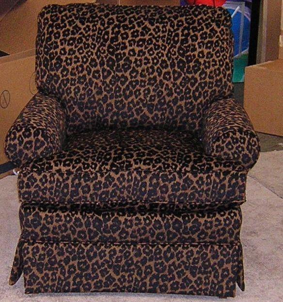 Best Quinn Chair furniture