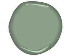 summer's day CSP-780 paint-and-wall-covering-supplies