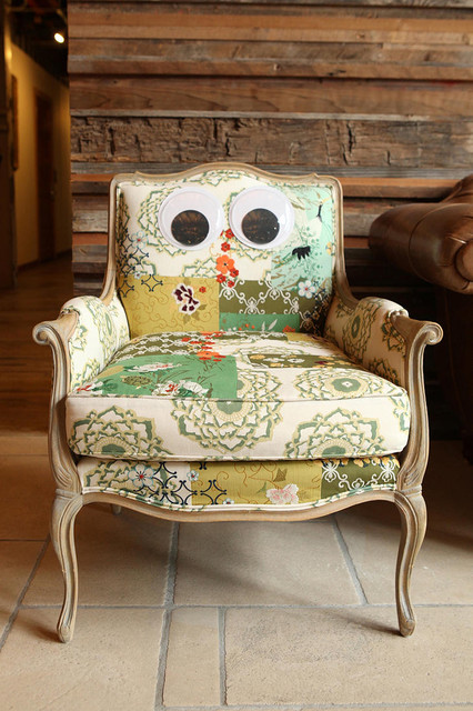Giant Googly Eyes Eclectic Home Decor By Urban