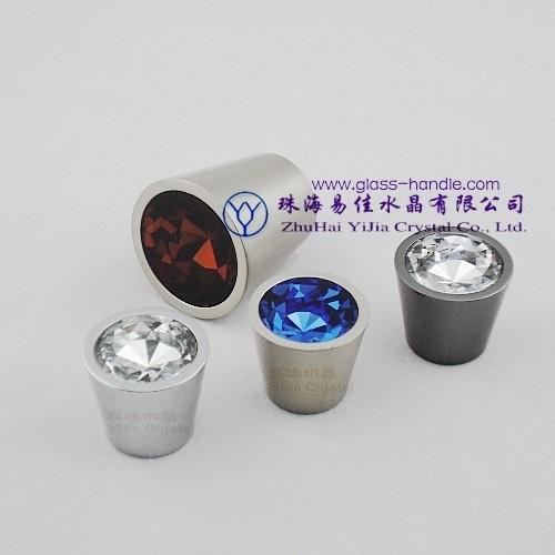 Ikea Glass Cabinet Hong Kong ~ glass cabinet knob  Modern  Cabinet And Drawer Knobs  hong kong