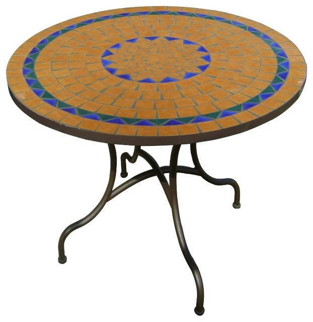 dining table ceramic dining table