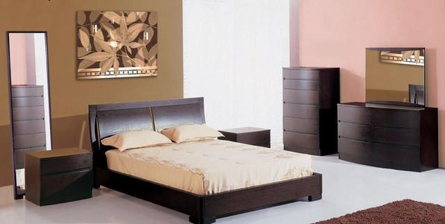 stylish wood designer bedroom sets modern bedroom