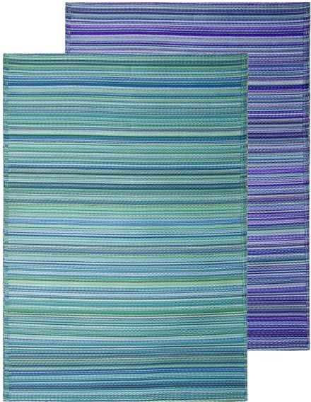 Cancun Outdoor Plastic Rug outdoor-rugs