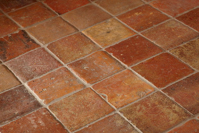 Flooring wall and floor tile los angeles by ann sacks for Flooring los angeles