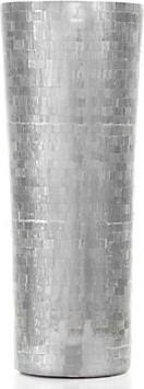 """Studio Vase 21.5"""" modern-vases"""