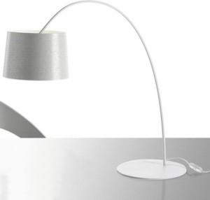 Foscarini | Twiggy Table Lamp modern-table-lamps
