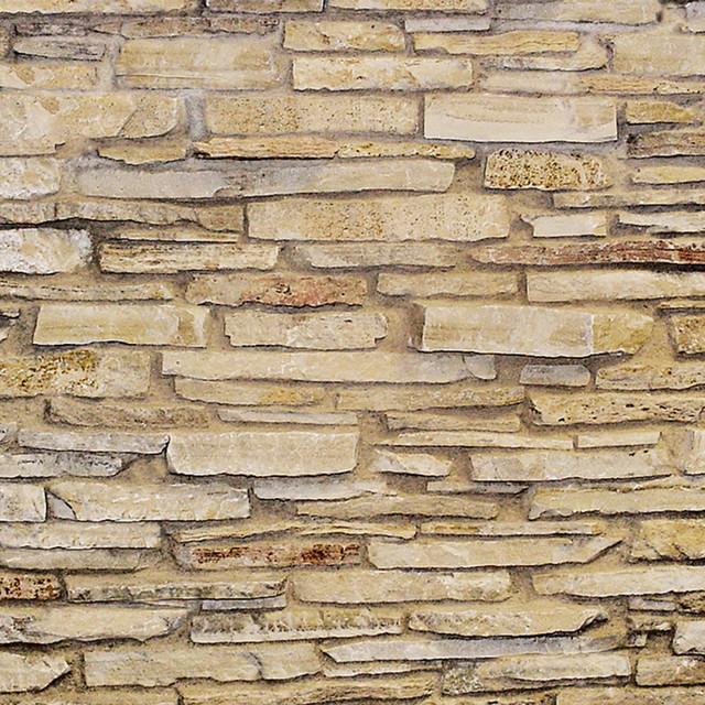 Fond Du Lac Rustic Ledgestone Details By Buechel Stone Corp