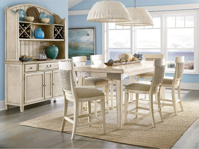 Americana Home Counter Height Dining
