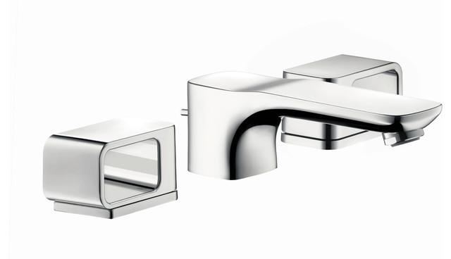 Axor Urquiola modern-bathroom-sinks