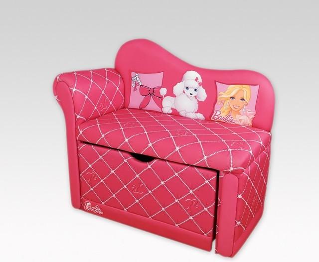 Kids Furniture contemporary-furniture