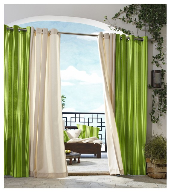 House Curtains Design Pictures Outdoor Gazebo Tents