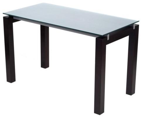 Euro Style Ballard Desk contemporary-desks-and-hutches