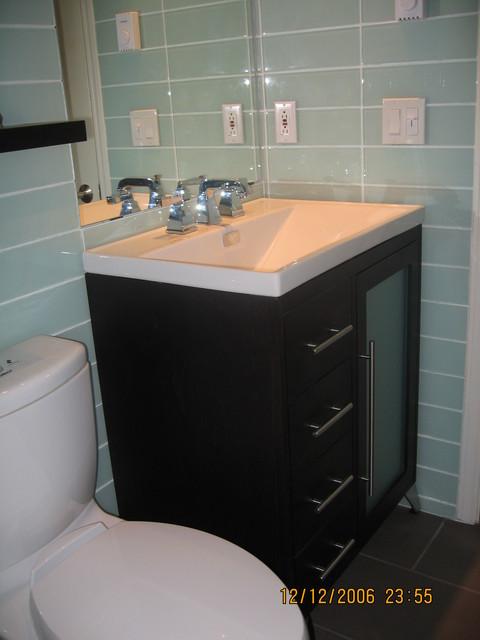 Bathroom vanity contemporary-bathroom-vanities-and-sink-consoles