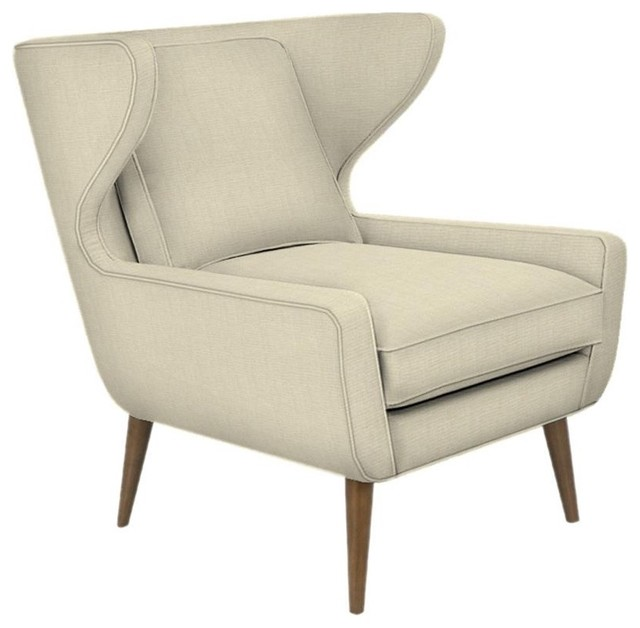 DwellStudio Cooper Chair Chairs modern-armchairs-and-accent-chairs
