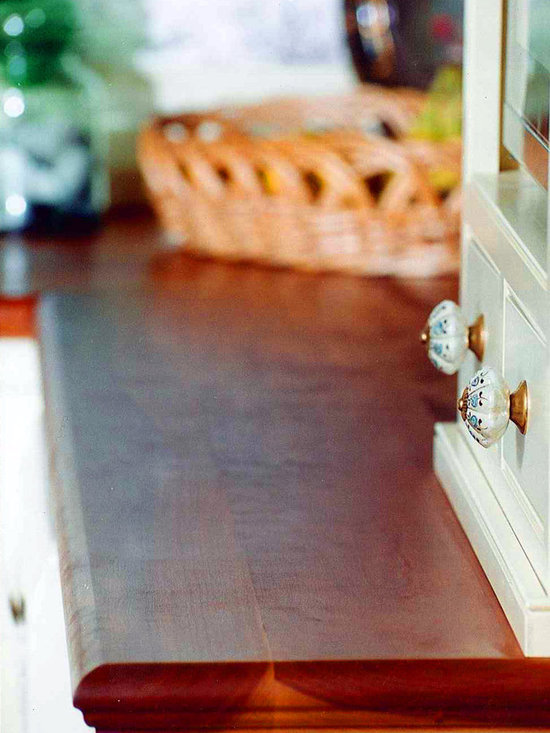 HomeTech Kitchen Design Details - Details are probably the most important part of any custom kitchen-bath design. The smallest detail can have the largest impact within a space. Design is an essential part of the multifaceted team that creates great architectural environments. Listening carefully to our clients' needs, then translating those into richly detailed designs, exploring the possibilities of the architecture and environment.