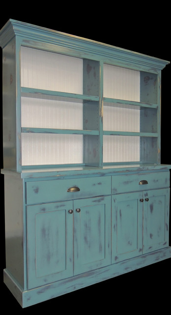 Custom Furniture Traditional Buffets And Sideboards Salt Lake City By Sheri Lermusiaux