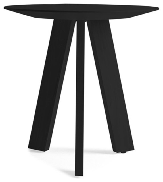 Kenneth Cobonpue Freya End Table modern-nightstands-and-bedside-tables