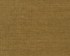Best Of Asia III Grasscloth Wallpaper in Sisal eclectic-wallpaper