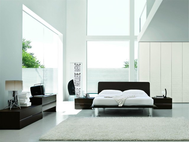 made in italy quality luxury elite furniture set