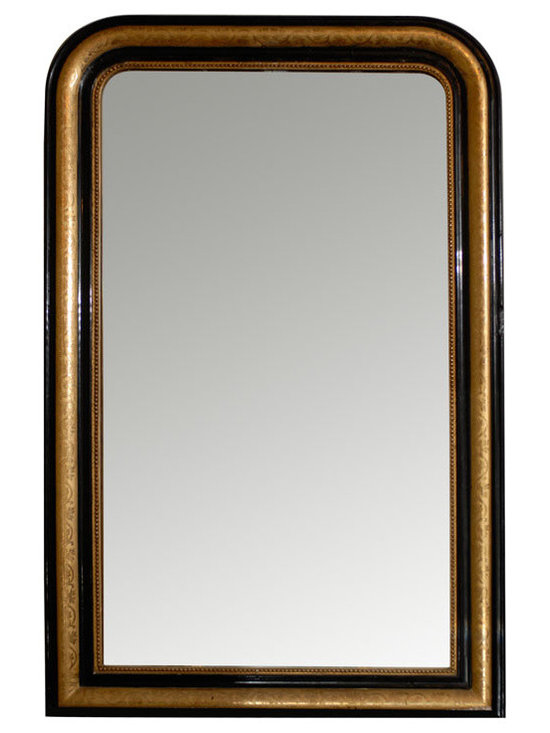 Current Inventory for Purchase - Louis Philippe Mirror