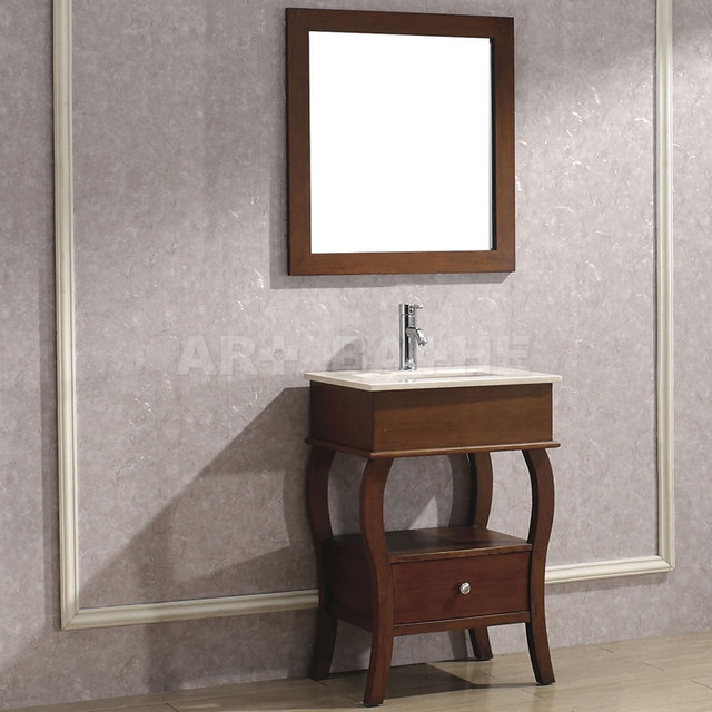 small bathroom vanities traditional los angeles by vanities for