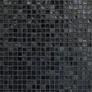 CasaMood Vetro Glass Tile tile