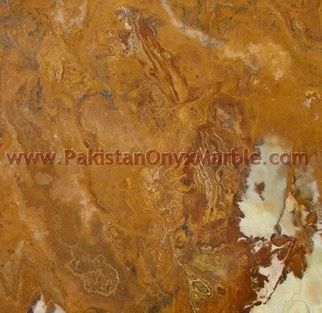 ONYX TILES asian-floor-tiles