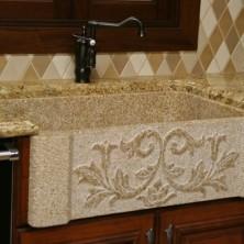 GSC8sink-dimensional-limestone-honed-grey-italy-kitchen-222x222[1].jpg