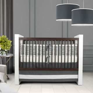 nursery ideas unisex