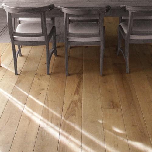 Bretagne French White Oak Floors hardwood-flooring