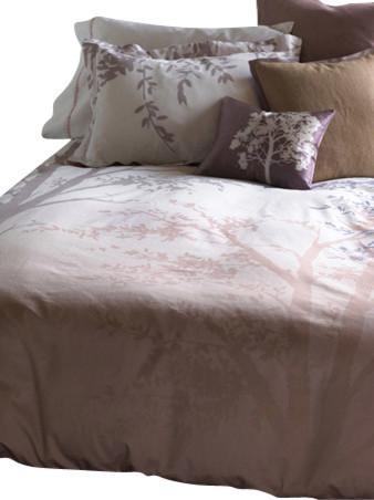 Amelie Duvet Set, Full/Queen contemporary-duvet-covers-and-duvet-sets