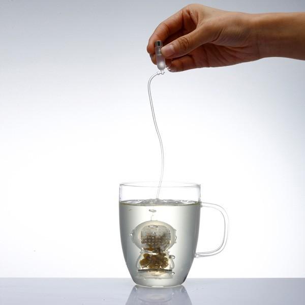 Tea Diver modern-specialty-kitchen-tools