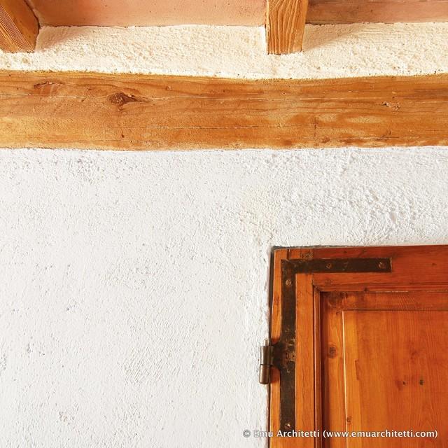 Borgo di Ventoso - historic renovation mediterranean