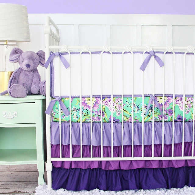 All products bedroom bedding baby amp kids bedding baby bedding
