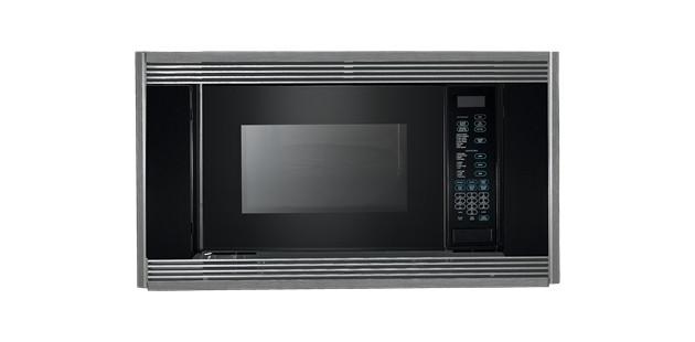 Wolf Microwave MWC24 microwaves