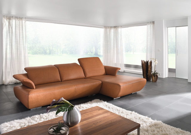 avanti koinor contemporary sofas miami by the. Black Bedroom Furniture Sets. Home Design Ideas