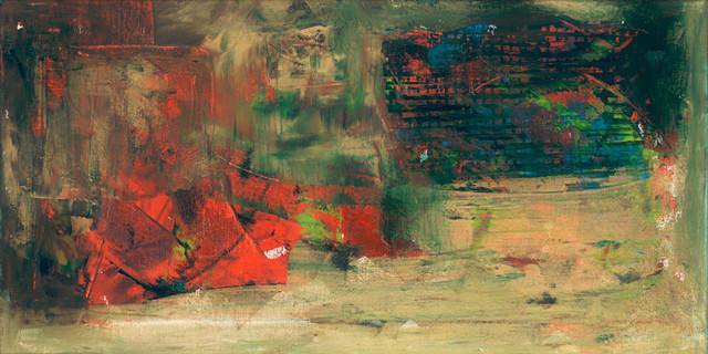 Tracey Ahoyt contemporary-artwork